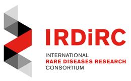 IRDiRC_logo