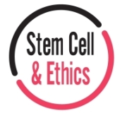 StemCell&Ethicロゴ